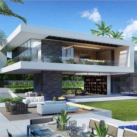 modern originals at home 0847842231 villa de r 234 ve luxe vacances villas de luxe plus de nouveaut 233 s sur http www bocadolobo com