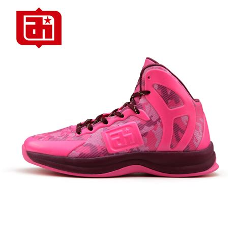 high school basketball shoes high school basketball shoes 28 images best high top