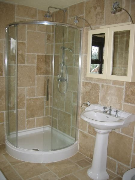 small bathroom ideas with shower only fantastic small bathroom ideas with corner shower only