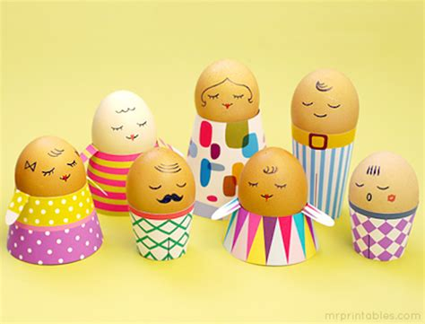 aprender a decorar huevos de pascua aprende a decorar huevos de pascua tkm m 233 xico