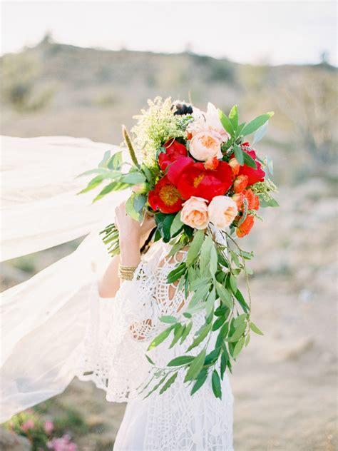 boka wedding flowers arizona and surrounding areas
