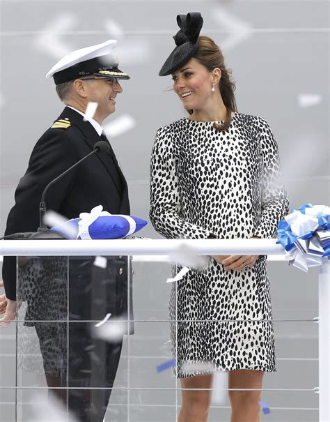 emy maxzoz princess kate middleton pregnant duchess kate makes last solo appearance before baby s