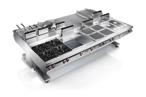 vendita cucine professionali attrezzature per cucine professionali ab arredamenti negozi