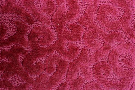 Karpet Venetia karpet venetia tebal bludru meteran karpet roll k