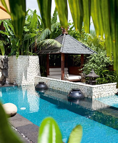 queensland home design and living magazine bringing bali home queensland homes magazine