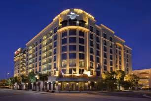hotels with in room jacksonville fl book homewood suites by jacksonville downtown southbank jacksonville florida hotels