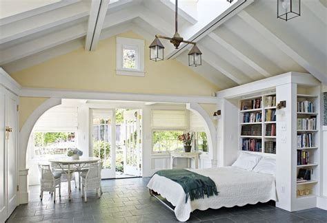 converting your garage into a bedroom garage converted into guest room garage pinterest
