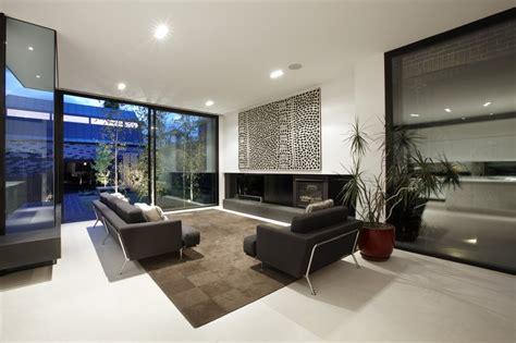 Wohnideen Wohnzimmer Modern by Wohnideen Modern Comecucire