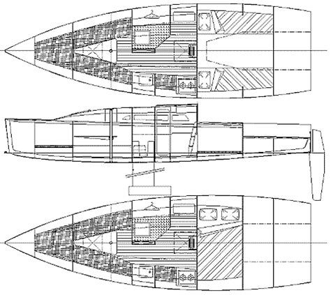 plywood fishing boat designs didi 26 radius chine plywood boat plans