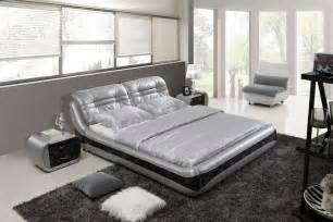 new bed design popular best bed designs buy cheap best bed designs lots