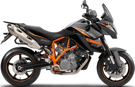 Ktm 990 Forum 2014 Ktm 990 Smt Autos Post