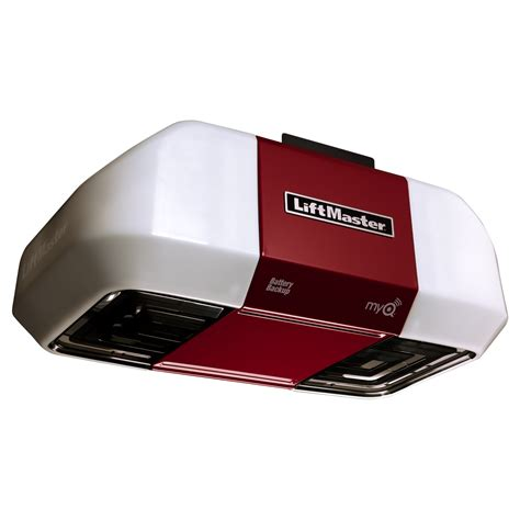 Garage Door Opener Remote Only Works Sometimes Liftmaster Garage Door Opener Works Sometimes Wageuzi