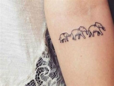 small meaningfull tattoos best 25 small matching tattoos ideas on small
