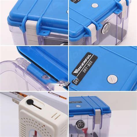 Kamera Mundurrear Modrl Kotak Dengan Led box kamera kotak kering dengan dehumidifier db 2820 green jakartanotebook