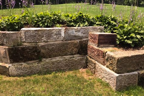 garden wall foundations 100 garden wall foundations large in a brick wall