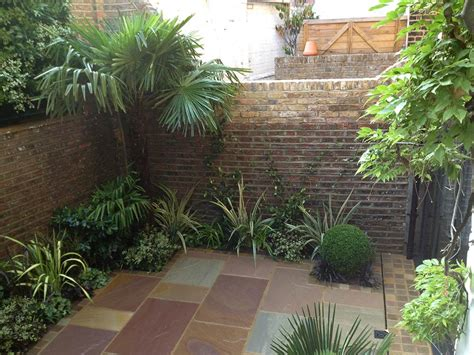 courtyard garden design courtyard garden design kensington london garden design