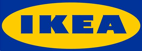 ikea com ikea swot analysis 2013 strategic management insight