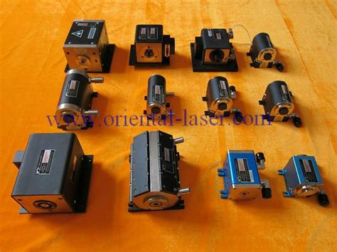 pulsed laser diode cutting 1064nm 40w pulsed laser diode diode laser module buy pulsed dpss laser 1064nm laser cut