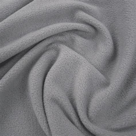 grey pattern fleece fabric fleece fabric fabric uk