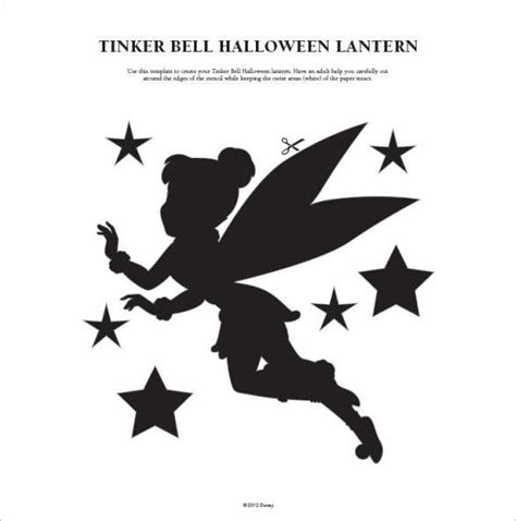 disney pumpkin carving templates free 97 best arts and crafts images on