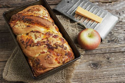 apple yeast bread cheddar apple yeast bread seasons and suppers