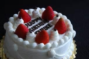 geburtstag kuchen bilder file birthday cake 2 jpg
