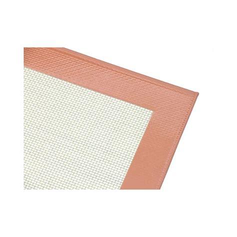 backmatte silpat gr 246 223 e 40 x 30 cm