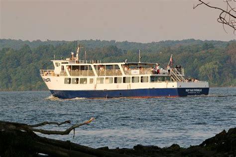 boat cruise kingston ny hudson river cruises inc kingston ny top tips before