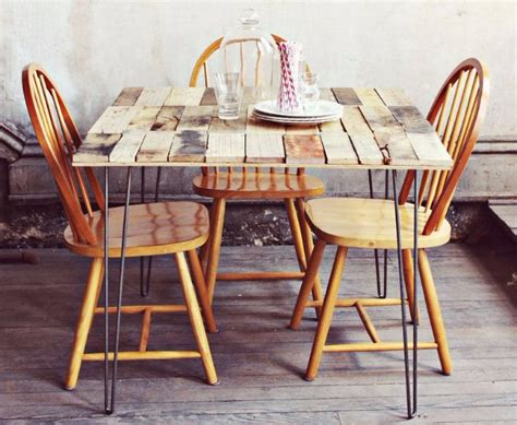 dining table for 16 16 awesome diy dining table ideas