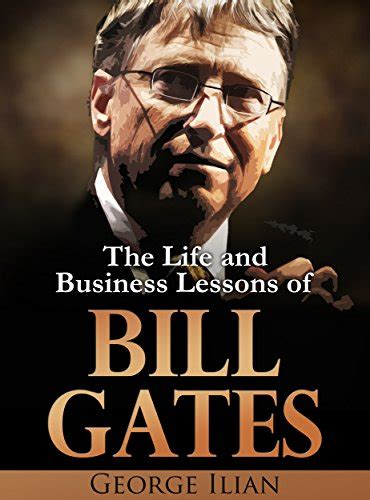bill gates biography kindle bill gates quotes quotehd