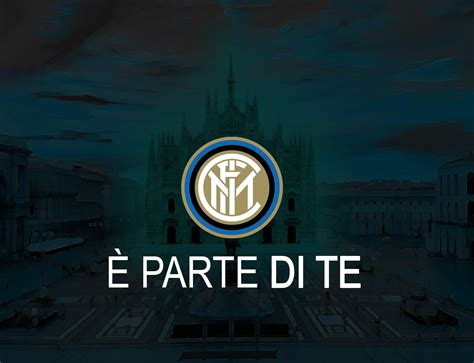 Inter Milan Jersey 2015 Ipod 4 Touch Ipod 5 Casing Cover juventus wallpaper 2018 72 images