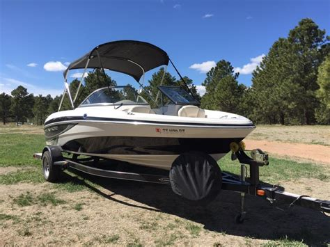 fishing boat dealers in colorado tahoe q 5 i boats for sale in colorado