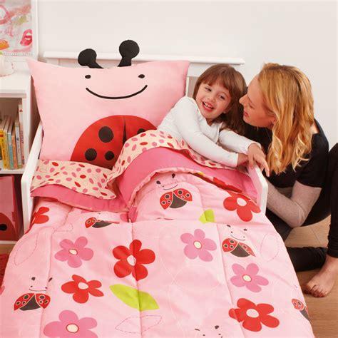 skip hop toddler bedding skip hop toddler bedding project nursery