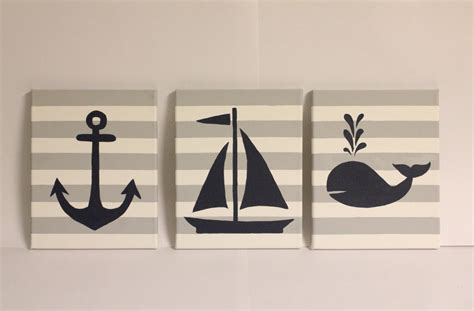 nautical theme decor special nautical wall decor in our home laluz nyc home