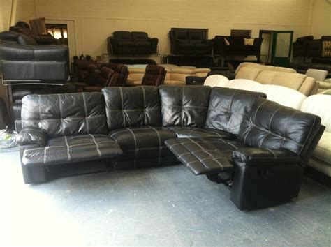 Scs Corner Sofa Leather Scs Sofas Fabric Sofas Leather Leather Sofas Fabric Sofas Corner Sofas Scs Sofas