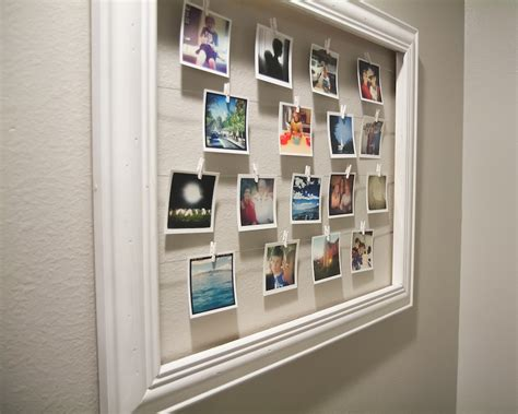 display gallery studio 5 fresh ways to display family photos
