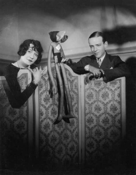 bio adele astaire 164 best images about 1920s dance on pinterest