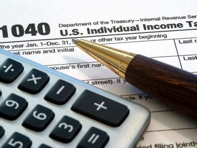 the real cost of hiring a tax preparer | us tax center