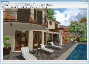 Home Design Software Suite by Spanish Villa Style Kitchens Home Design And Decor Reviews