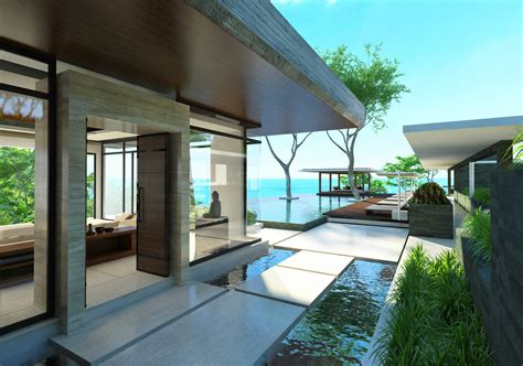 good news  thailand luxury real estate market  istana
