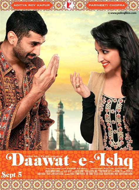 film india komedi watch daawat e ishq full movie hindi full movie online