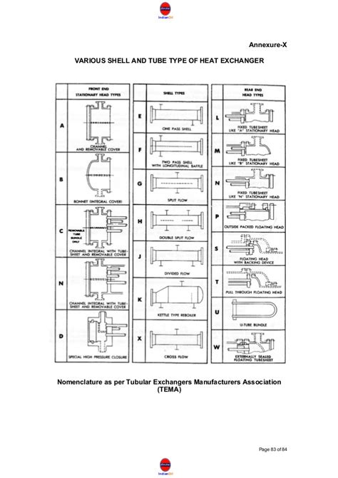 motherboard wiring diagram pdf engine diagram and wiring