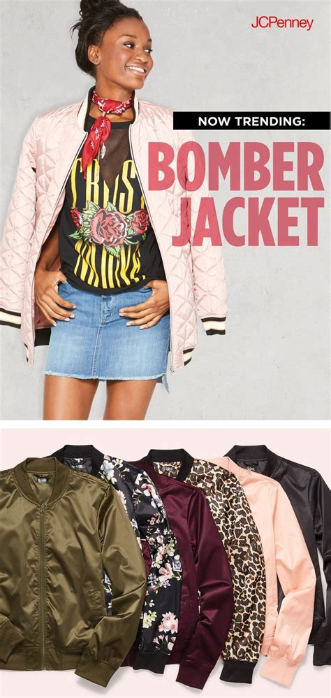 Couture Bomber Jacket For Cold Weather Season by 25 Best School Looks Ideas On School