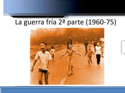 imagenes historicas de la guerra fria la guerra fr 237 a en 127 imagenes im 225 genes taringa