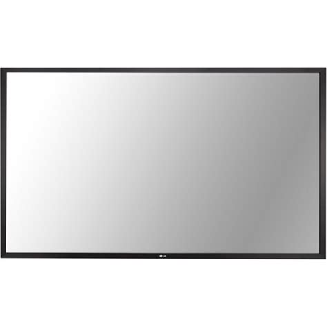 Lg Touch Overlay Kt T430 1 lg kt t320 overlay touch 32 quot black kt t320 b h photo