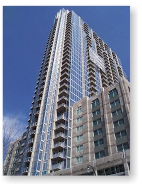 Condos Rent Midtown Atlanta Ga Viewpoint Condos For Rent Or For Lease And For Sale