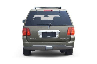 small engine service manuals 2004 lincoln navigator auto manual 2003 lincoln navigator specs safety rating mpg carsdirect