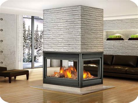 Gas Fireplace Installation Cost by Miscellaneous Truly Cost Of Gas Fireplace Cost Of Gas