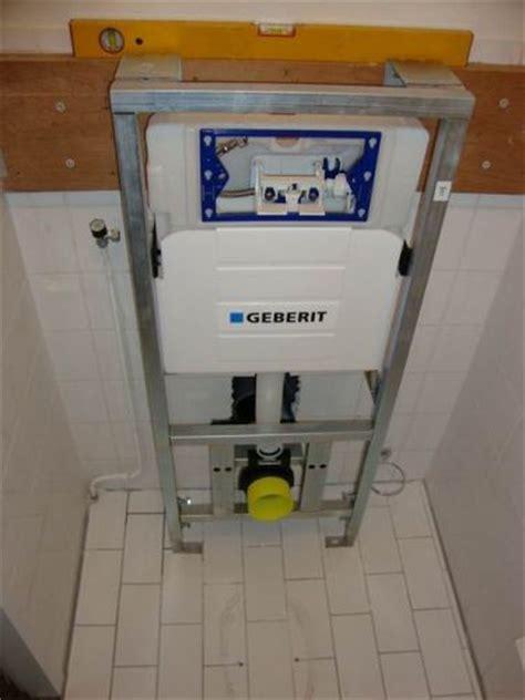 zwevend toilet afvoer hangend toilet versus riool afvoer pagina 2