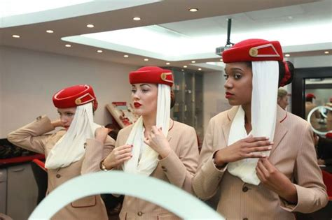 fly emirates careers cabin crew emirates seeking new cabin crew and the salary is tax free